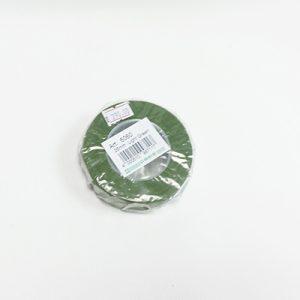 10968 Лента Flower Tape