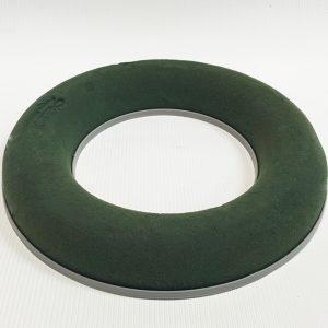 11017 Оазис Идеал Кольцо Соло на пласт
