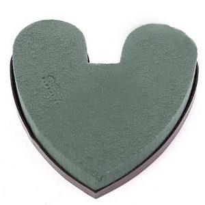 11650 Oasis Идеал Сердце закр на пласт 16