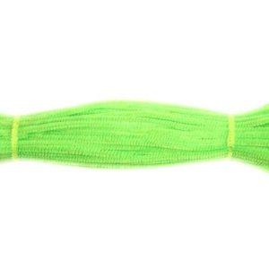 13636-svetlo-zelenaya