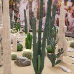 landshafti-iz-iskusstvennih-cvetov