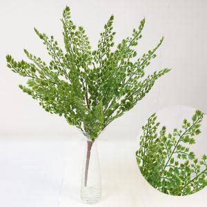 13876 Куст зелени кудрявой латекс