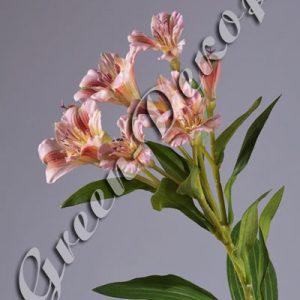 Искусственные цветы премиального качества под заказ